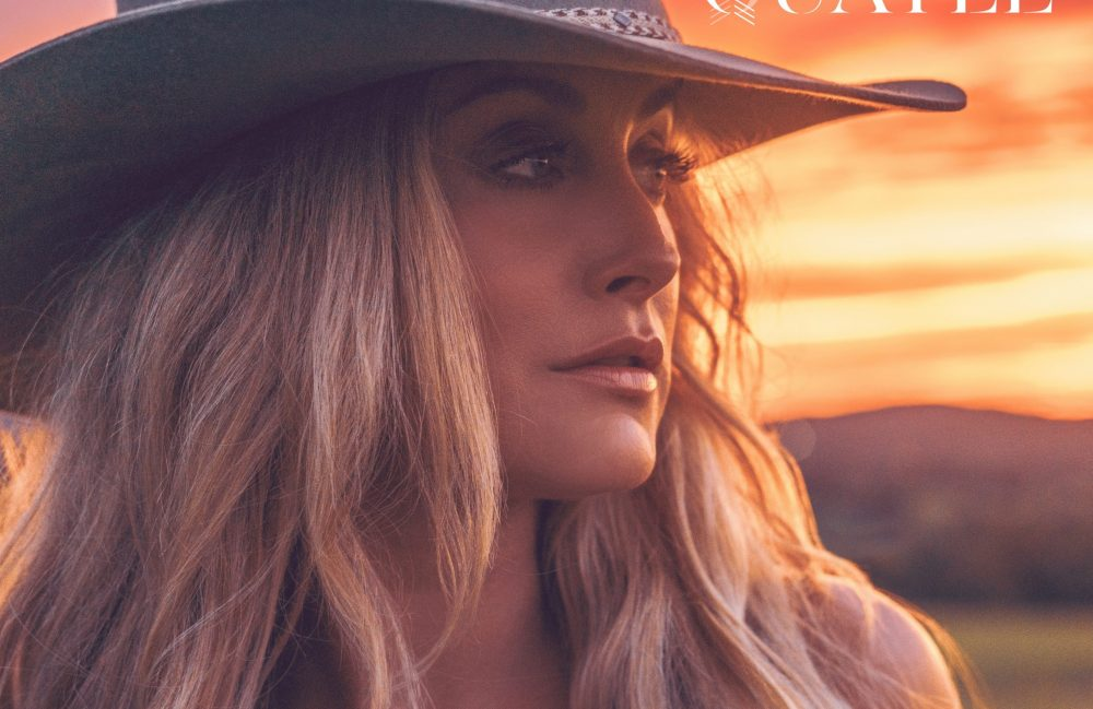 Exclusive Premiere: Stephanie Quayle Takes A Trip To Montana For Scenic 'By Heart' Lyric Video