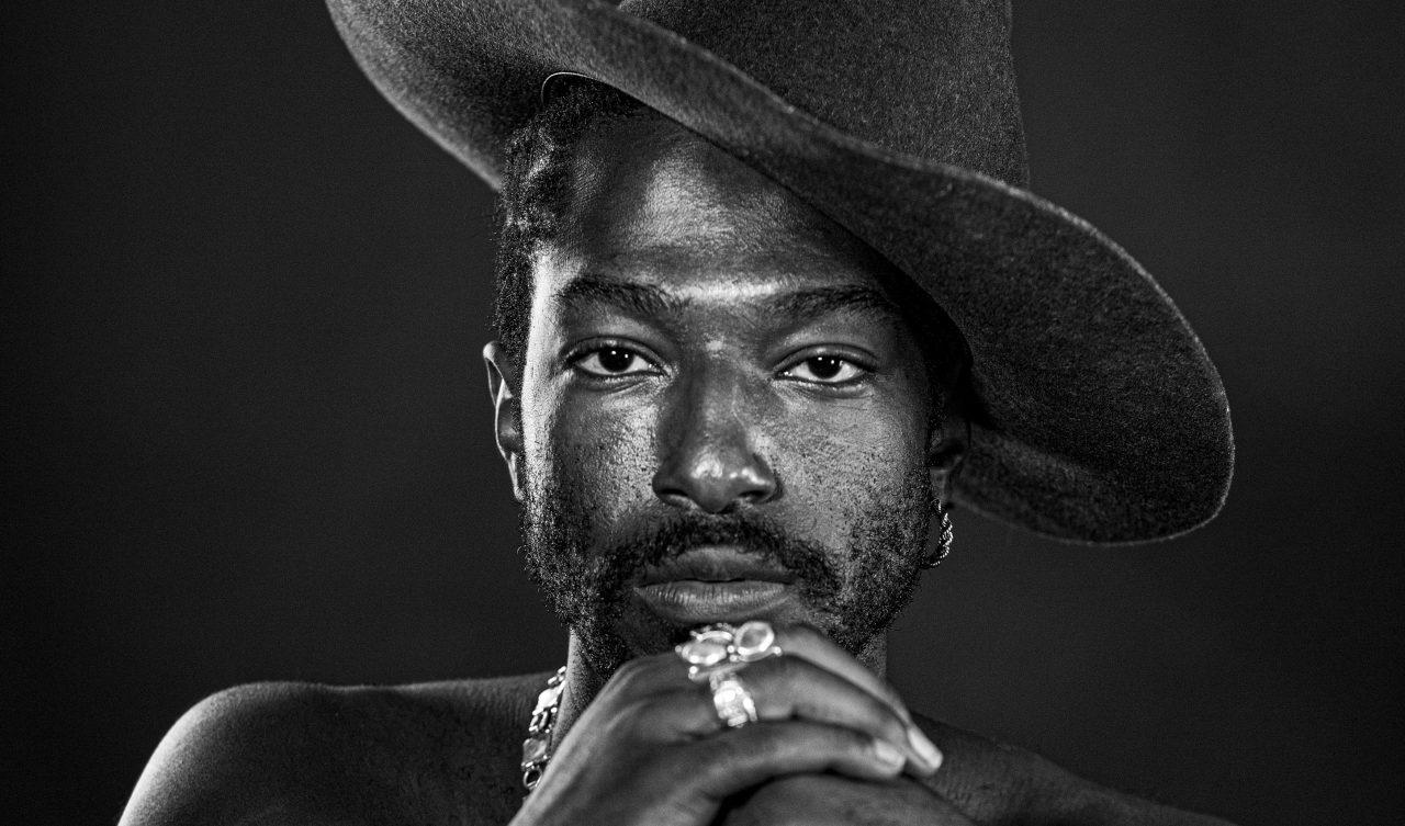 Willie Jones Launches #IHaveAnAmericanDream Initiative To Benefit National Museum of African American Music