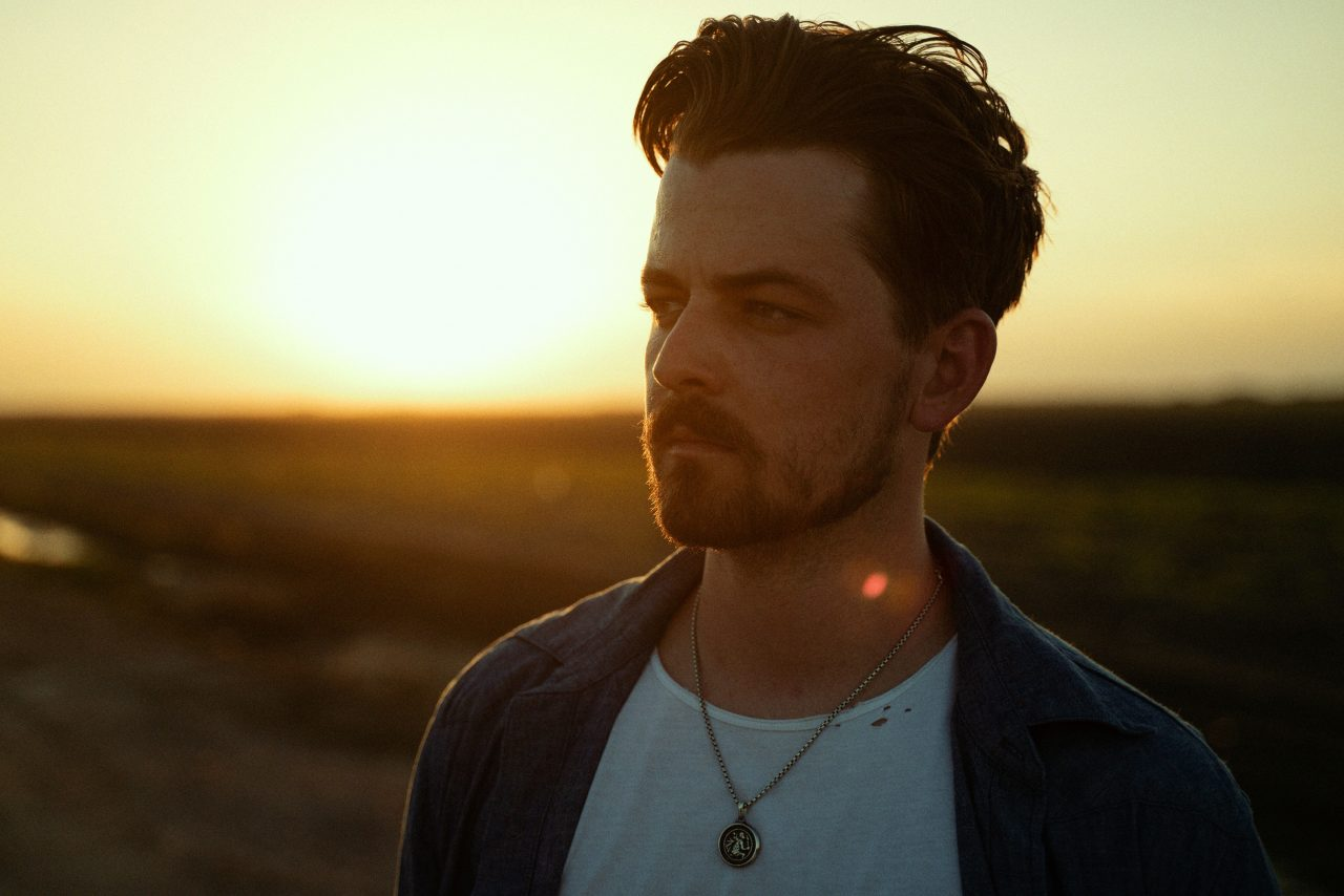 Chase Bryant Reveals Details of 2018 Suicide Attempt