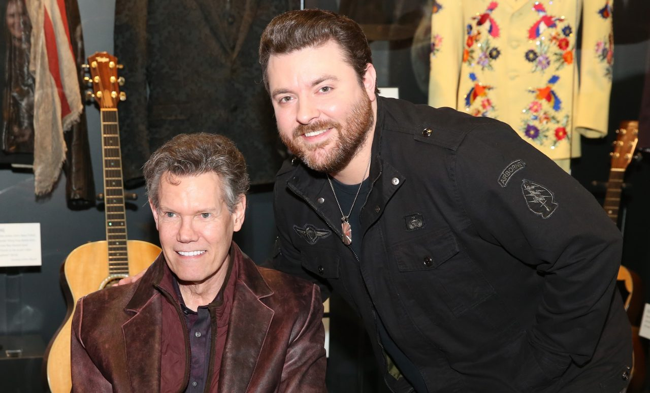 Randy Travis, Chris Young And More Join 2021 Volunteer Jam: A Musical Salute To Charlie Daniels