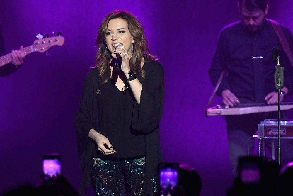 The Top 10+ Martina McBride Songs