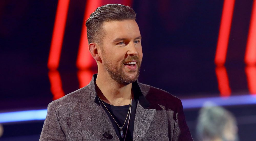 Brothers Osborne Front Man TJ Osborne Comes Out as Gay