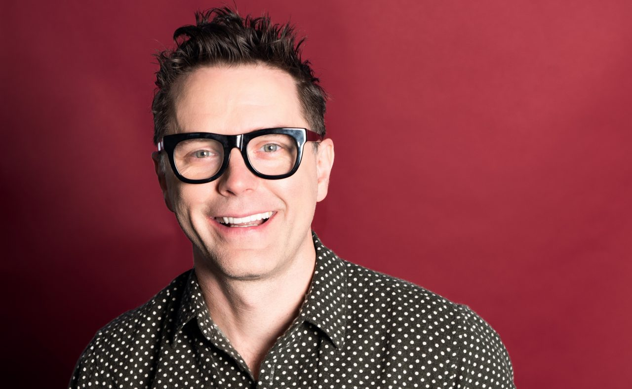 Bobby Bones Joins Effort to Bring the MLB to Nashville