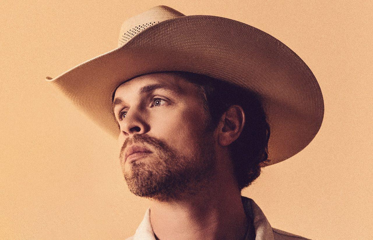 Dustin Lynch Drops 'Not Every Cowboy' and 'Pasadena'