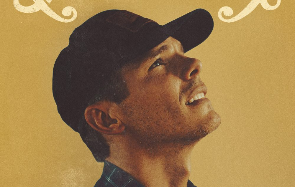 Granger Smith Goes Hollywood for 'Hate You Like I Love You' Video