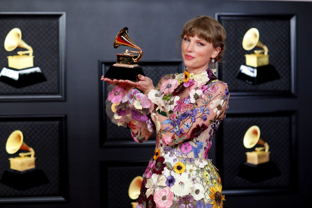 Grammy Awards Plan a Return to Staples Center in 2022