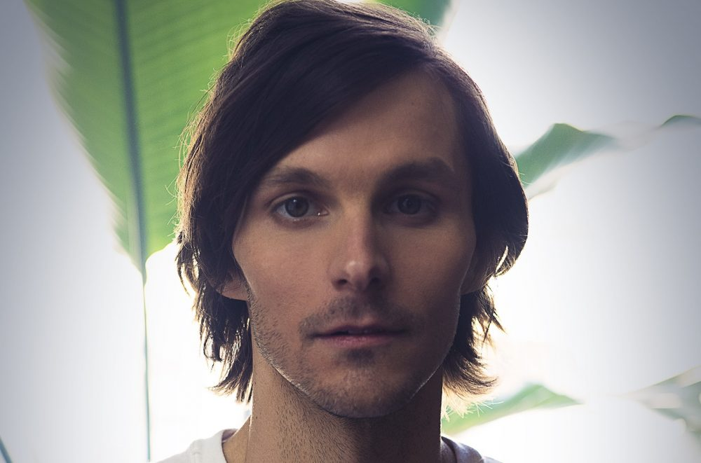 BobbyCast Recap: Charlie Worsham Talks New Music, Being A Dad, Friendship With Vince Gill & More