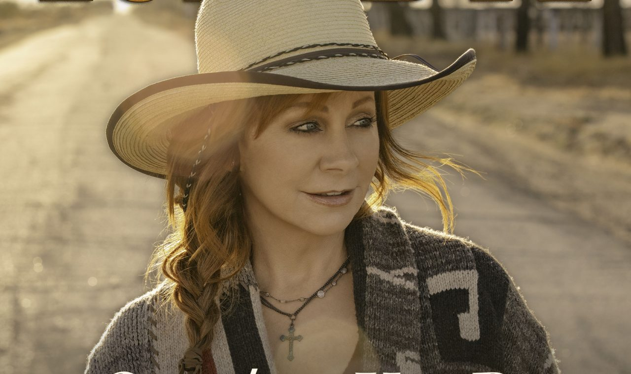 Reba McEntire Shares Gripping Video for 'Somehow You Do'