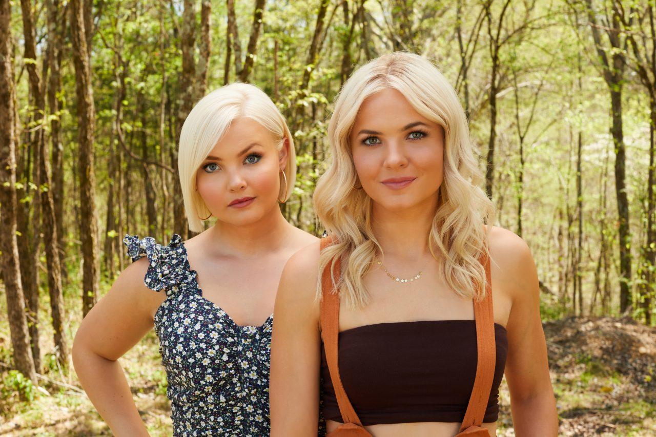 Tigirlily Keep Their Eyes On the Prize in Bouncy Anthem, 'My Thang'