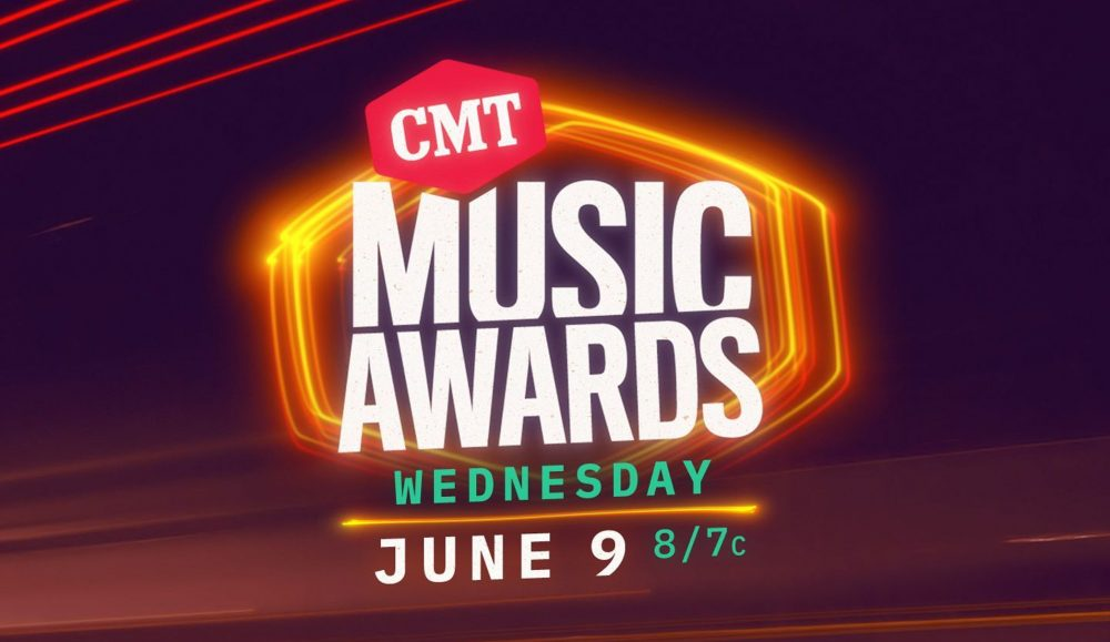 CMT Music Awards Lineup Features Superstars and Big Collaborations