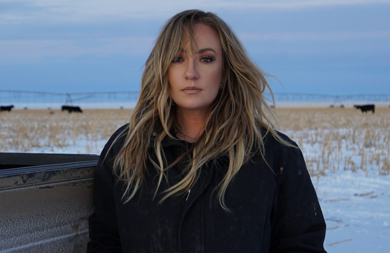 Clare Dunn Shares She Was Assaulted By a Lyft Driver