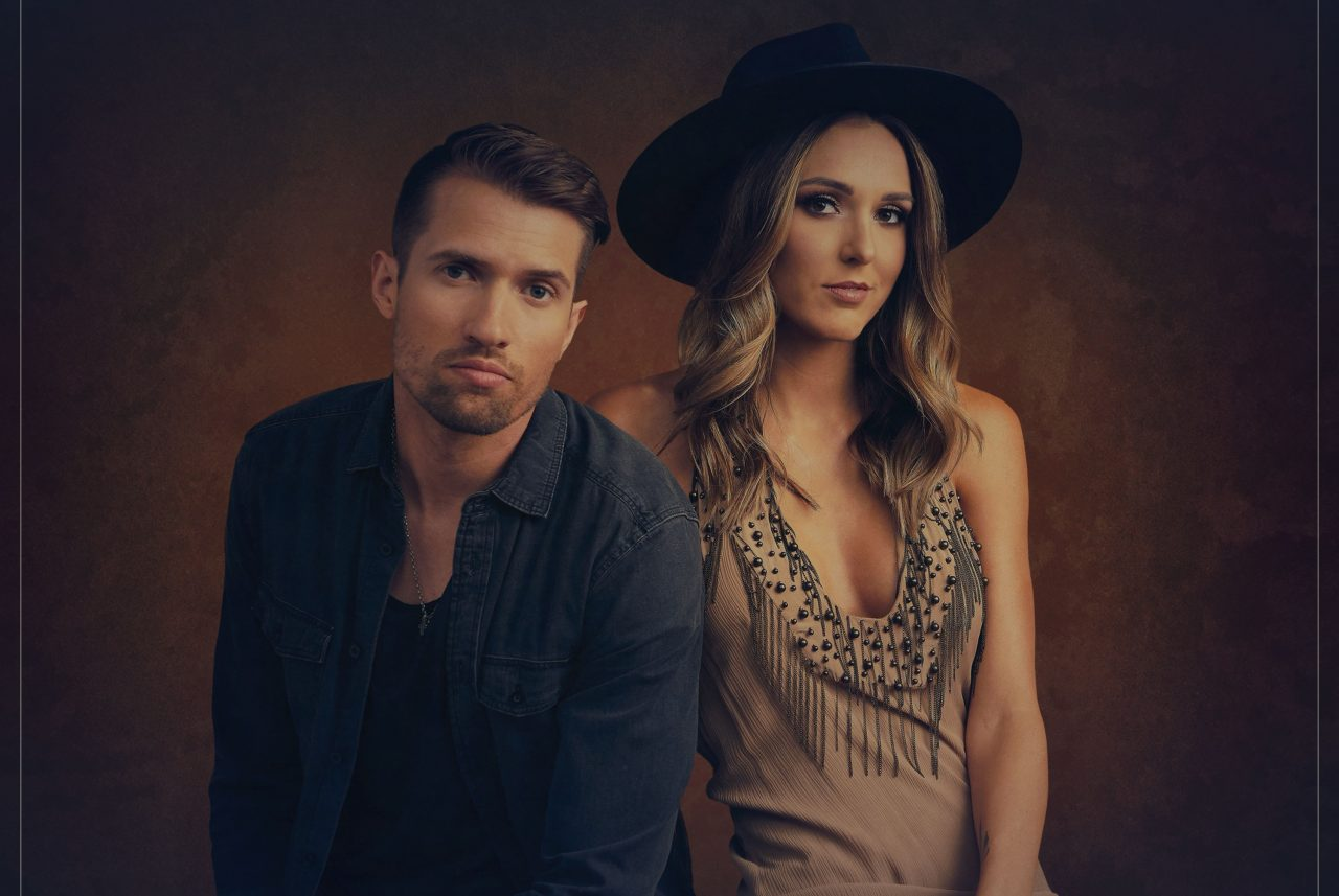 SmithField Channel Tim & Faith for 'Something Sexy' Video