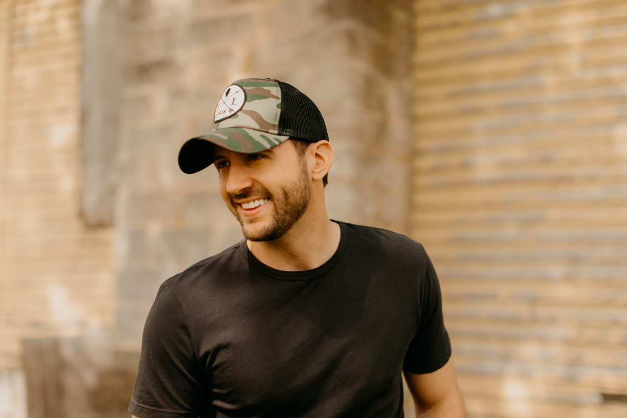 Drew Baldridge Releases 'Stay At Home Dad,' Shares 10 Favorite Father's Day Songs