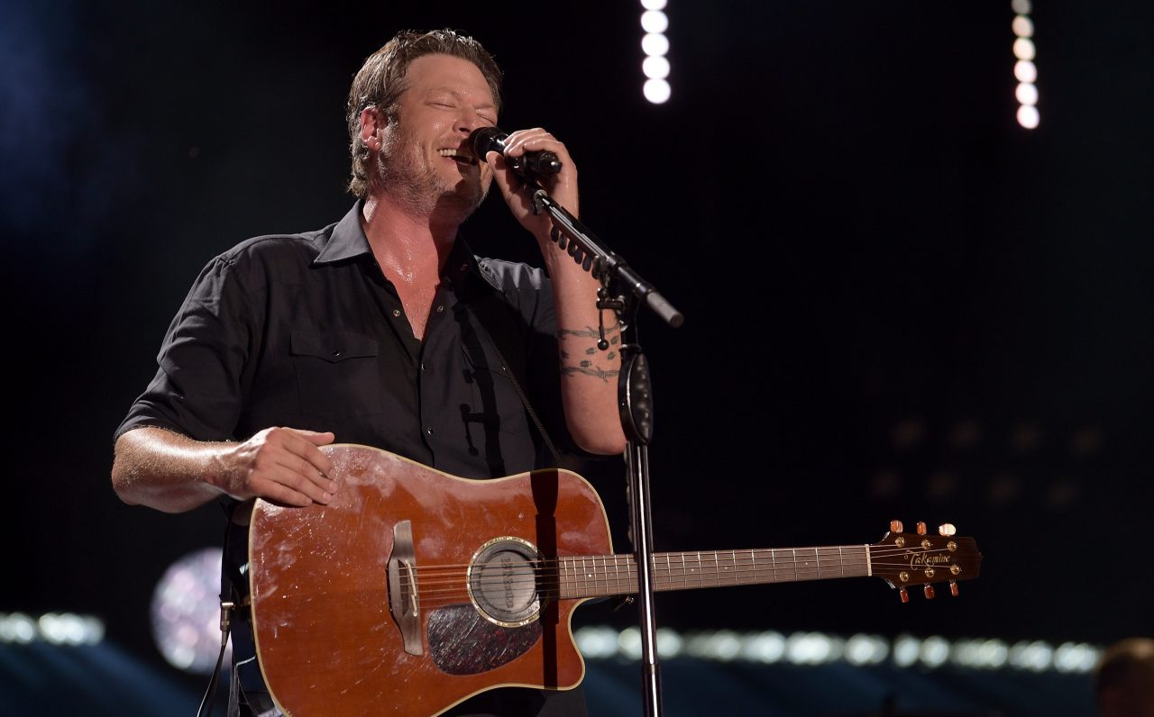 CMA Summer Jam to Feature Two Nights of Country Stars in Nashville