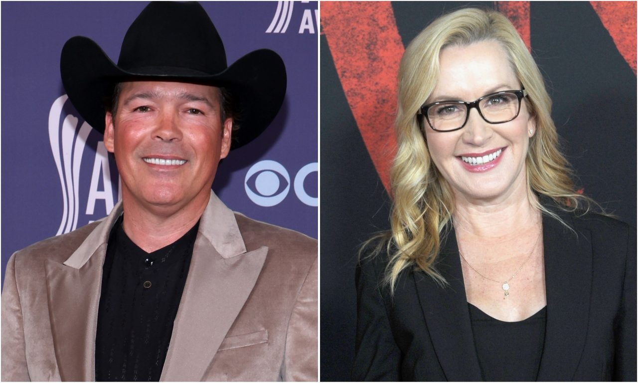 Clay Walker Shares Memories of 'If I Can Make a Living' Video