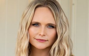 Miranda Lambert Out-Cowboys the Competition in 'If I Was a Cowboy'