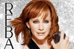 Reba Breaks the Greatest Hits Mold With 'Revived Remixed Revisited'
