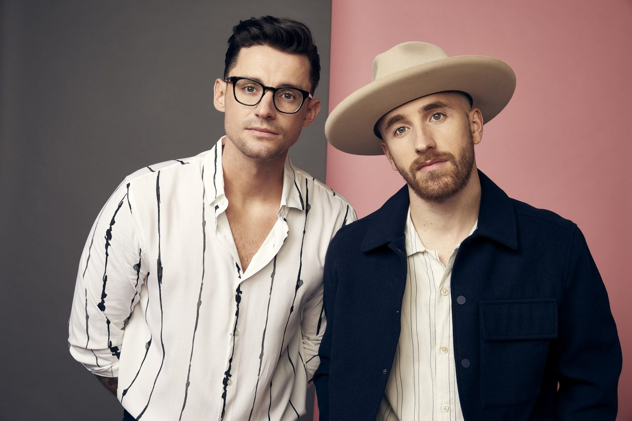 Seaforth Find Relatability With Viral Hit, 'Breakups'