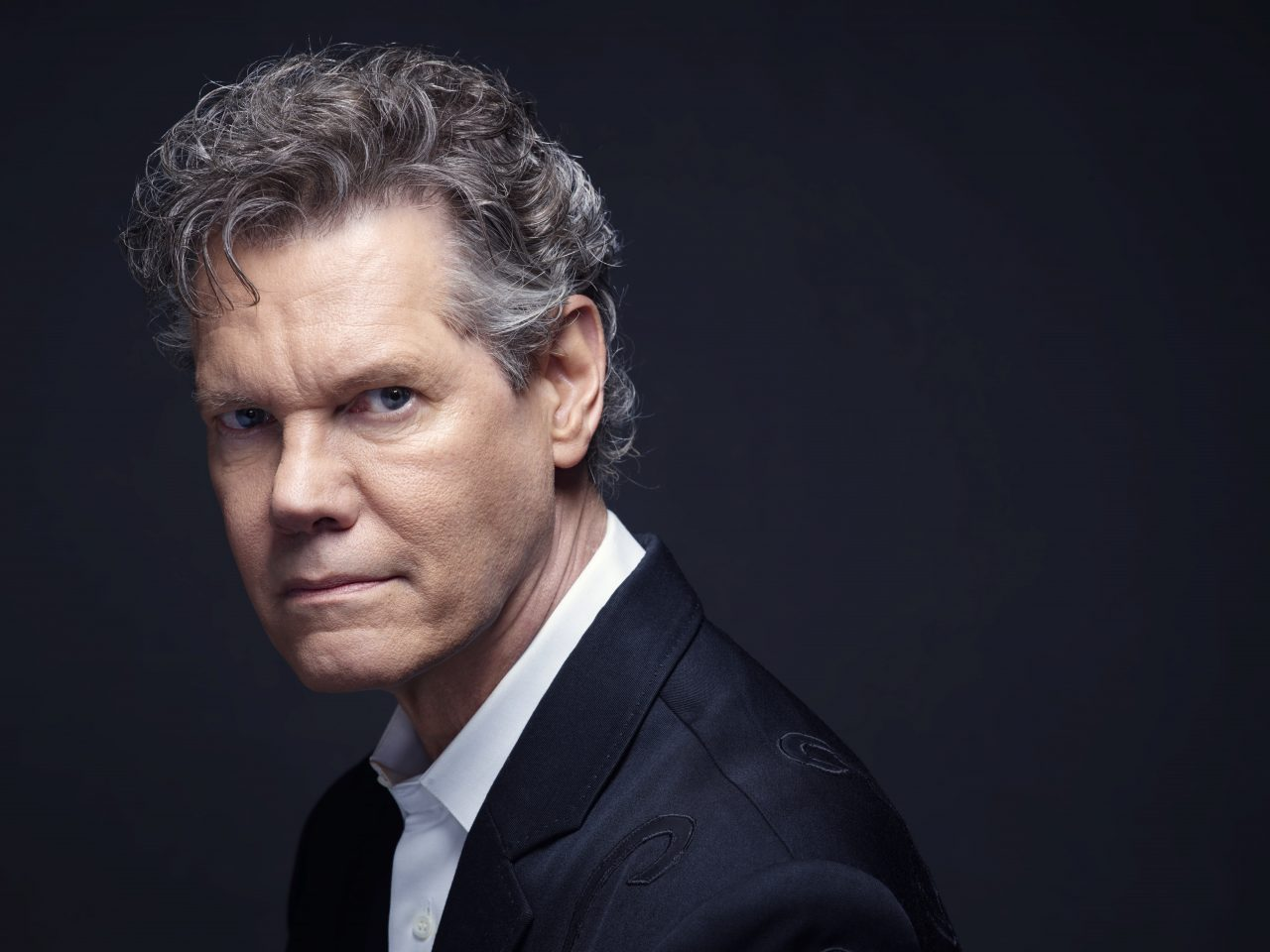 Randy Travis to Join Distinguished List With CMT Artist of a Lifetime Award