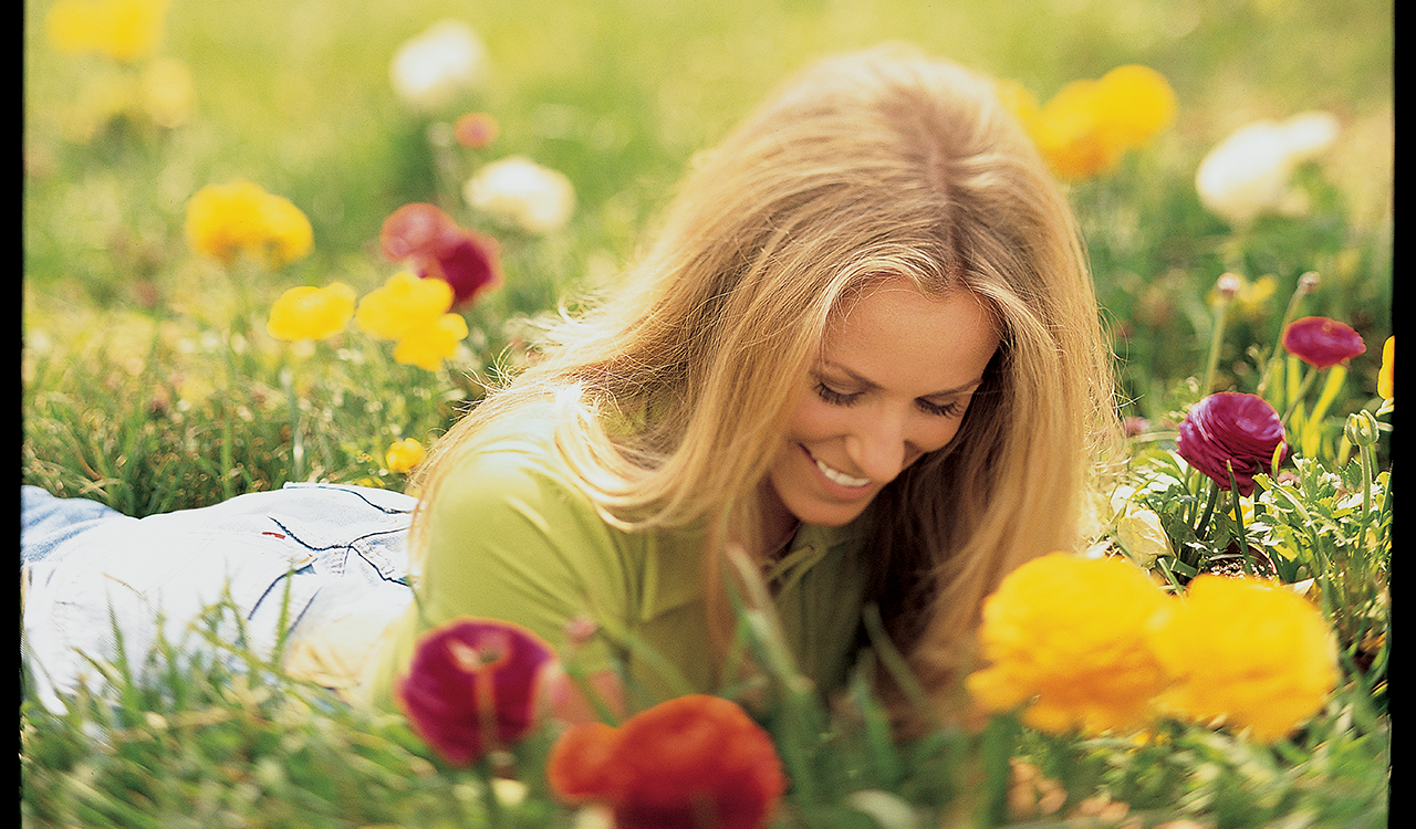Deana Carter Celebrates 25th Anniversary of Did I Shave My Legs for This? with Special Re-Issue