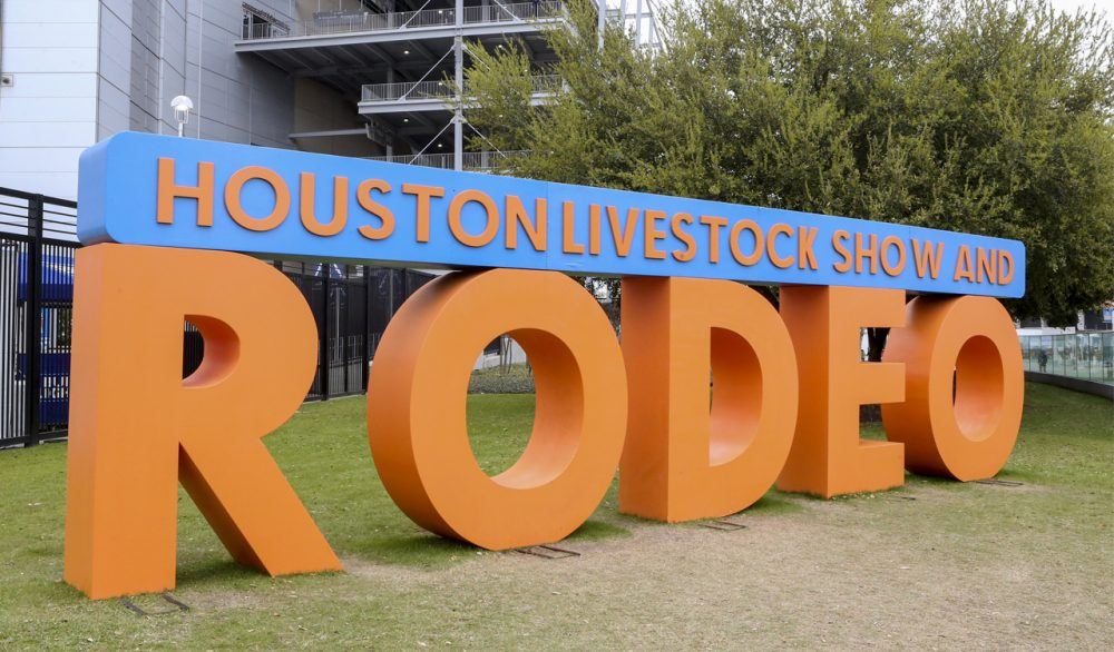 How the Houston Livestock Show and Rodeo Is Planning a Comeback