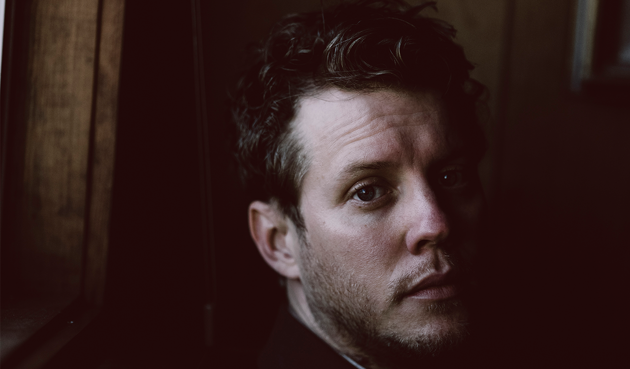 Anderson East on Sensory Deprivation, A Trespassing Bear and the Myriad Experiences That Fuel His New Album