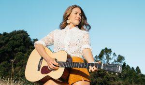 Caroline Jones Announces Sophomore Album 'Antipodes,' Premieres Music Video for 'No Daylight' ...